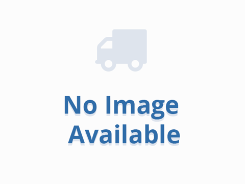 2021 Ford F-550 Crew Cab DRW 4x4, Cab Chassis #N9850 - photo 1